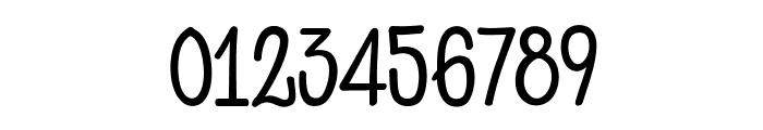 PH 600 Regular Caps Font OTHER CHARS
