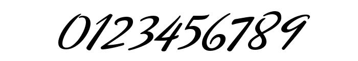 PhoenixScriptFLF Font OTHER CHARS