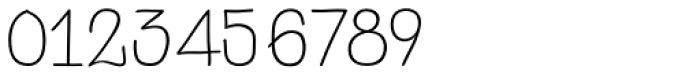 PH 200 Wide Font OTHER CHARS