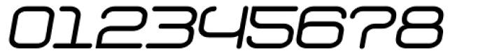 Phantom Italic Font OTHER CHARS