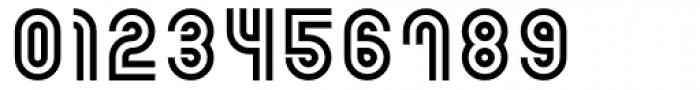 Phatburner Font OTHER CHARS