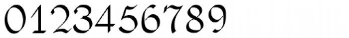 PhederFrack Font OTHER CHARS