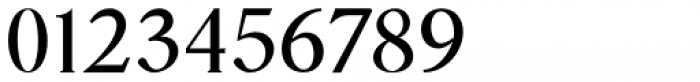 Phillips Muler  Regular Font OTHER CHARS