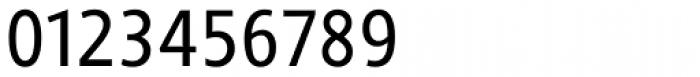 Phoenica Std Regular Font OTHER CHARS