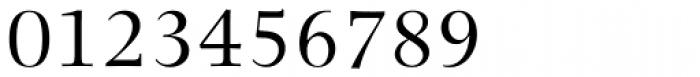 Photina MT Pro Roman Font OTHER CHARS