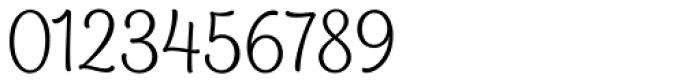 PhotoWall Regular Font OTHER CHARS