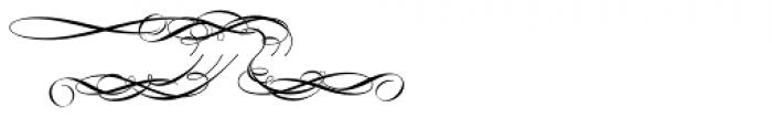 Phraell Alt Font OTHER CHARS