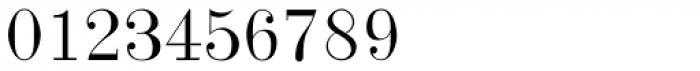 Phraxtured Deutsch Font OTHER CHARS