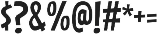PINTANINA PINTANINA otf (400) Font OTHER CHARS