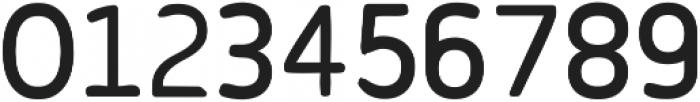 PineAndOak Regular ttf (400) Font OTHER CHARS