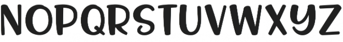 Pinsetter Complete otf (400) Font UPPERCASE