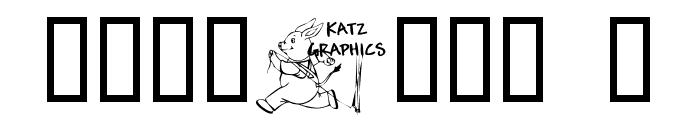 PIGZ_KG Font OTHER CHARS