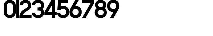 PIXymbols FARmarks Regular Font OTHER CHARS