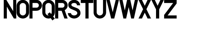 PIXymbols FARmarks Regular Font LOWERCASE