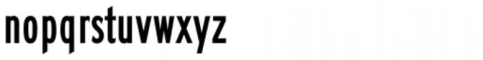 PIXymbols HGB2002 Font LOWERCASE