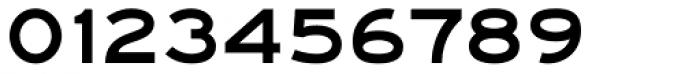 PIXymbols HGF2002 Font OTHER CHARS