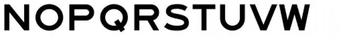 PIXymbols HGF2002 Font UPPERCASE