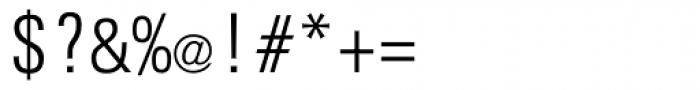 PIXymbols PCX Regular Font OTHER CHARS