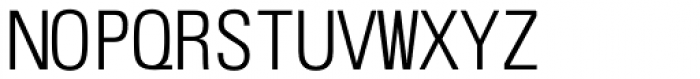 PIXymbols PCX Regular Font UPPERCASE