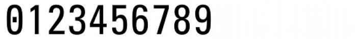 PIXymbols PCx Bold Font OTHER CHARS
