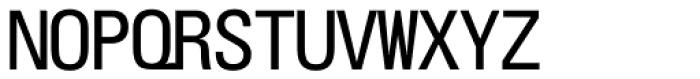 PIXymbols PCx Bold Font UPPERCASE