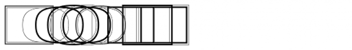 PIXymbols Signet Classic Regular Font OTHER CHARS