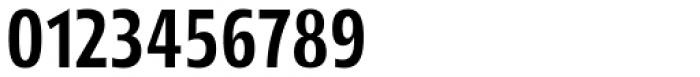 Picador Sans Medium Font OTHER CHARS