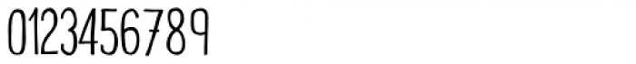 Pichi Font OTHER CHARS