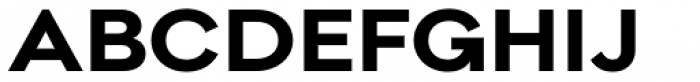 Pieta Bold Font UPPERCASE