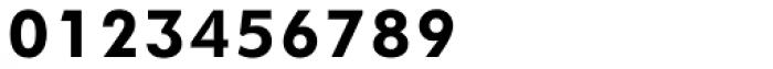 Pigama Light MF Regular Font OTHER CHARS