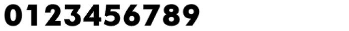 Pigama MF Medium Font OTHER CHARS