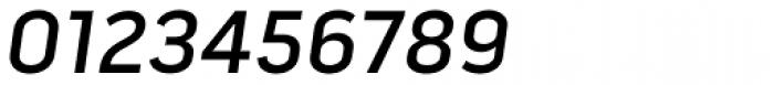 Pill Gothic 600mg Medium Obliq Font OTHER CHARS