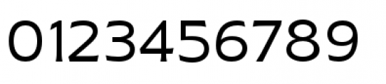 Plathorn Extended Regular Font OTHER CHARS