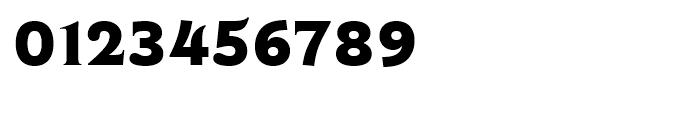 Plastilin Black Font OTHER CHARS