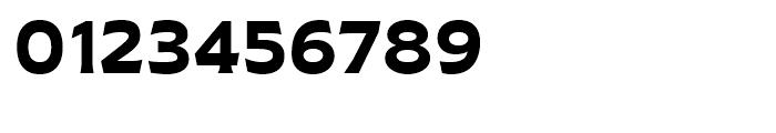 Plathorn Extended Black Font OTHER CHARS