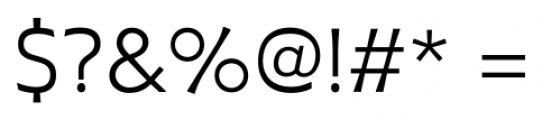 Plathorn Book Font OTHER CHARS