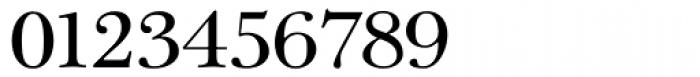 PlantagenetTT Font OTHER CHARS