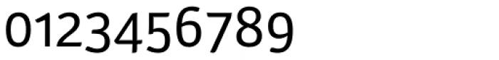 Plantago Regular Font OTHER CHARS