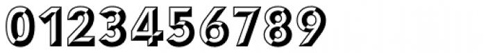 Plastica Pro Font OTHER CHARS