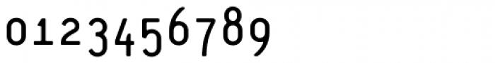 Platelet Regular Font OTHER CHARS