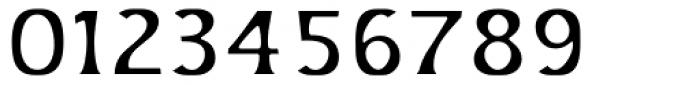 Platforms Regular Font OTHER CHARS