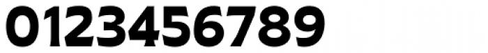Plathorn Black Font OTHER CHARS
