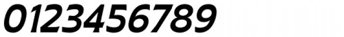 Plathorn Bold Italic Font OTHER CHARS