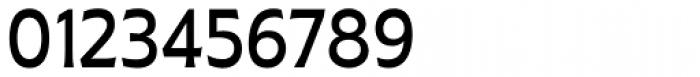 Plathorn Condensed Medium Font OTHER CHARS