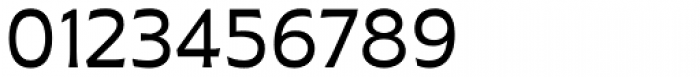 Plathorn Regular Font OTHER CHARS