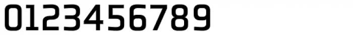 Plexes Medium Pro Font OTHER CHARS