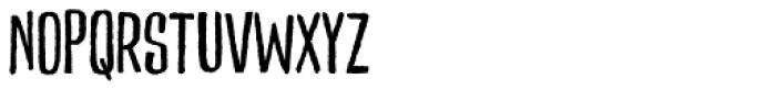Plumcake Regular Font UPPERCASE