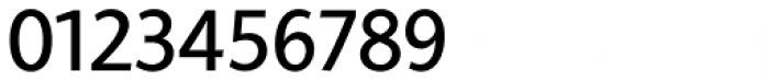 Plusquam Sans Medium Font OTHER CHARS