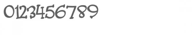 pn build me sideways Font OTHER CHARS