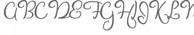 pn sophisticated stencil Font UPPERCASE